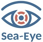Sea-Eye-Newsletter